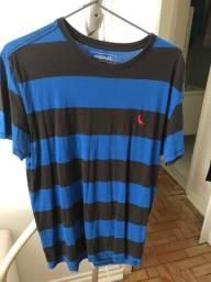 Camiseta Reserva Original  Tamanho M