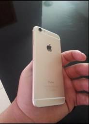 Iphone 6, 64 GIGAS