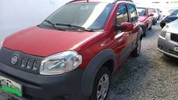 Opções de créditos automotivos - Eunápolis/BA
