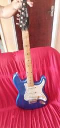 Guitarra Giannini- Profissional