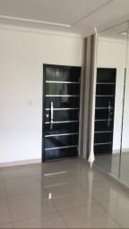 Vende-se Apartamento Semi Mobiliado