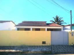 Casa em Tibiri II