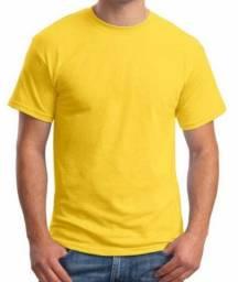 Camisetas lisas Frete Grátis para Amapá