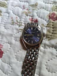 Relógio kontiki de colecionador