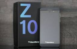 Celular Blackberry z10 (Novo)