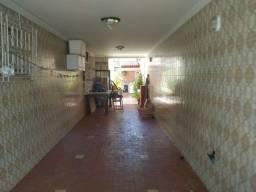 Casa no Inácio Barbosa