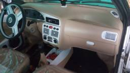 Fiat Palio ano 2001