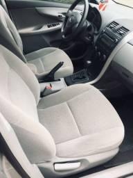 Vendo Toyota Corolla XLI