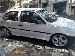 VW/Gol 1.0 97 M.i