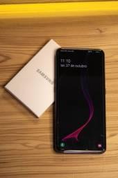 Smartphone - Samgung Galaxy A80