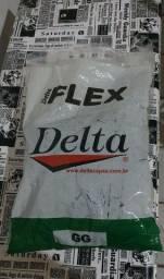 Capa Delta flex