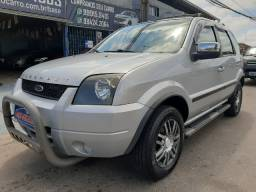 Ford Ecosport XL 1.6 8v Flex Completa