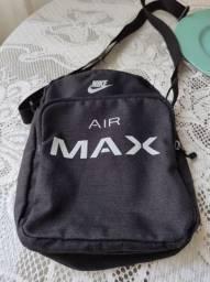 Shoulder Bag Nike Air Max