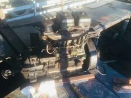 motor 36 yama