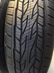 Par pneu 17