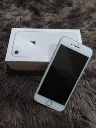 IPhone 8 128GB