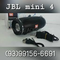 JBL MINI-4 (ALÇA)