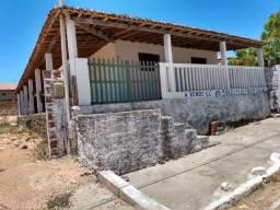 Casa em Tibau no Centro- Pra vender logo