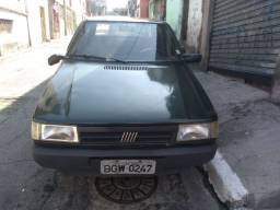 Fiat prêmio