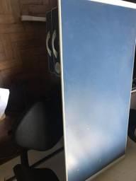 Mòveis para escritorios