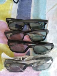 Óculos 3d Philips