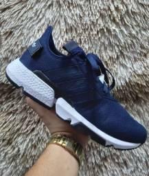 Novo Adidas lançamentos