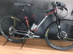 Bike Orbea Carbon 27,5""