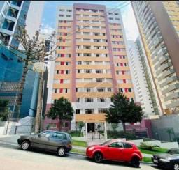 Apartamento para locação Champagnat