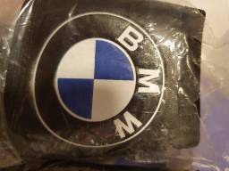 1 PROTETOR DE TENIS ANDAR MOTO BMW PRONTA ENTREGA