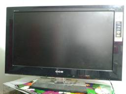 TV Digital CCE
