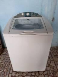 Maquina de lavar ge 13 kg