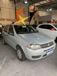Fiat palio 1.0 flex 2007