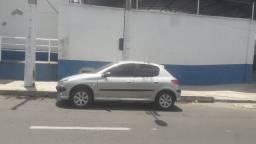 Peugeot 2008 11000