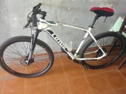 Bike Lotus aro 29 Quadro 21