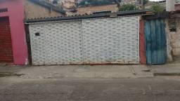 Troco casa na vila pinho troco somente na região do Barreiro e Ebirité..