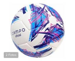 Bola Dalponte nova Campo e Futsal