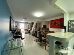 Apartamento St Bela Vista, 3 Qtos 1 Suíte, 2 Bh, 2 Vagas, 76m²