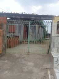 Vende -se no bairro Morada do Sol  R$130.000