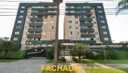 Apto 3 qtos + escritório no Boa Vista, divisa com Cabral e Bacacheri próx. ao McDonalds