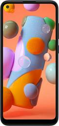 Samsung Galaxy A11 64GB 3GB