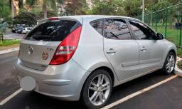 I30 2012 manual - Oportunidade