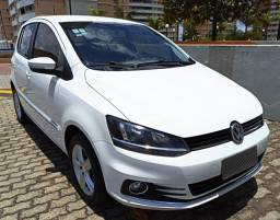 VW FOX 1.6 HIGHLINE 2015, IPVA 2020 PAGO, APENAS 60MIL KM RODADOS, Único Dono