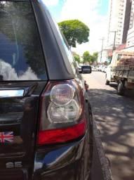 Land Rover Freelander 2 SE 2.2 SD4 (Diesel) (2° Dono)