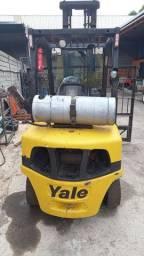 Empilhadeira Yale 70 VX