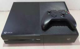 Oportunidade Xbox one