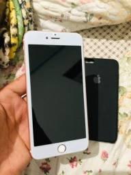 Vendo ou troco iPhone 6sPlus conservado ?