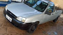 Ford Courier 11/12
