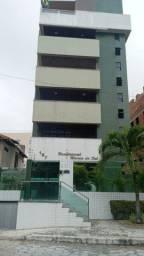 Cobertura Cabo Branco, 332m² Duplex, 4Sts,DCE,4Vagas Cód.35221