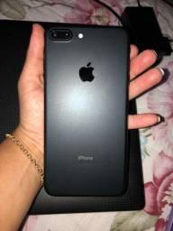 IPhone 7PLUS/ 32GB