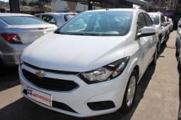 Chevrolet Onix Lt 1.0 ( 0 entrada )